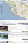 Click The Image Below To Search For Magnolia Homes For Sale Right Now!