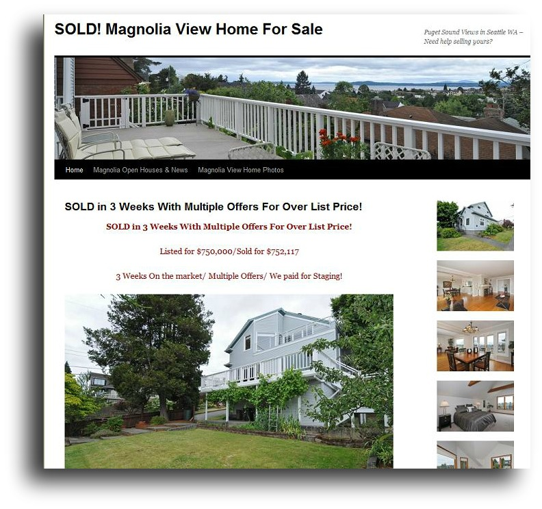 sold magnolia homes by magnolia realtors