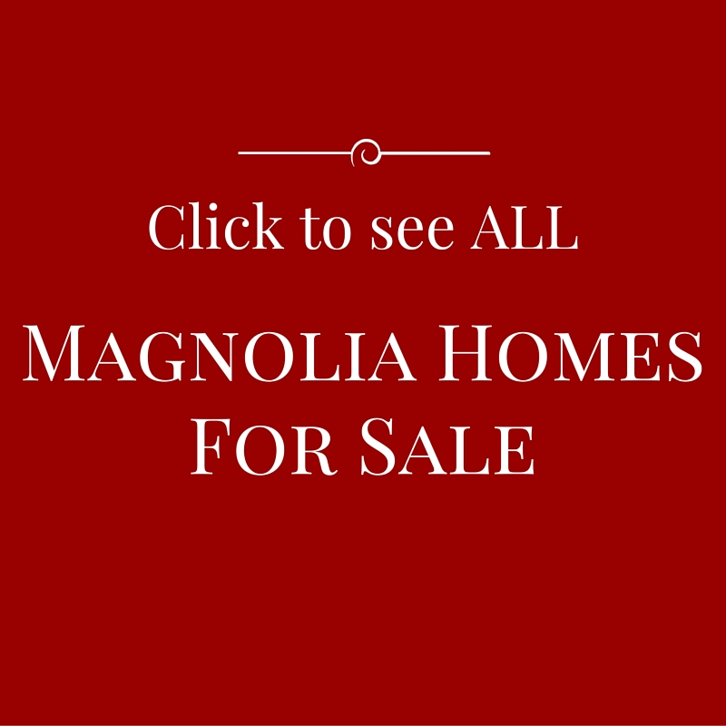 magnolia homes for sale